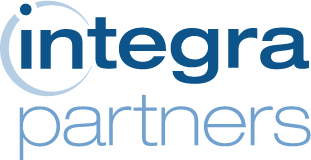 Integra Partners
