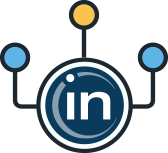 Integra single solution icon