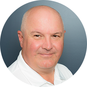 Meet Integra Partners VP of Managed Care Solutions, Rob O' Brien