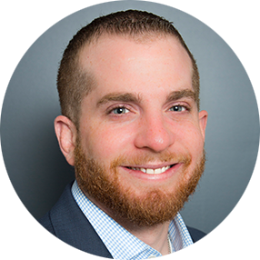Meet Integra Partners, Sr. Dir of Managed Care Solutions, Scott Brennan